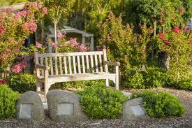 cremation memorials centennial park