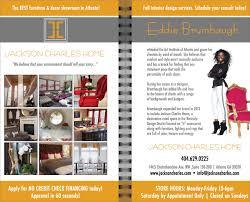 interior designer westside atlanta chattahoochee christians in business jackson charles home details