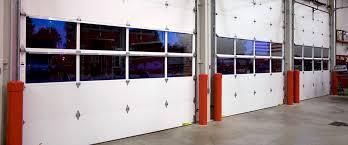 Overhead Door Wausau Security Overhead Door Inc Garage Doors Marshfield Wisconsin