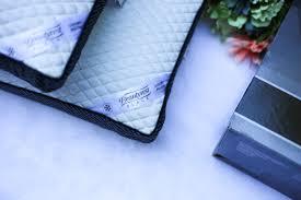 mattress firm black friday 2017 beautyrest mattress firm best mattress decoration