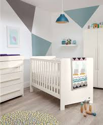 Nursery Furniture Set by Haxby Wardrobe Ivory Whites U0026 Ivories Mamas U0026 Papas Baby