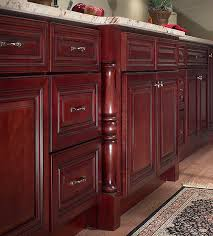 Designer Cabinets Are Premium Allwood Cabinets Buy Cabinets On - Georgetown kitchen cabinets