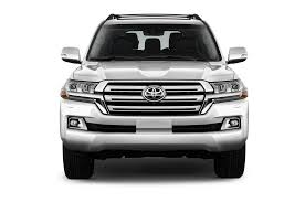 suv toyota 2016 toyota land cruiser reviews and rating motor trend