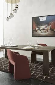 Esszimmer Lounge M El 65 Besten Trussardi Casa Bilder Auf Pinterest Sofas Esszimmer