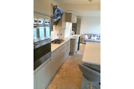 kitchen design brighton kitchen fitters brighton hove and sussex gb construction