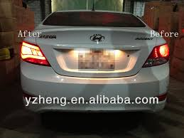 how many quarts of does a hyundai accent take hyundai accent light hyundai accent light suppliers and