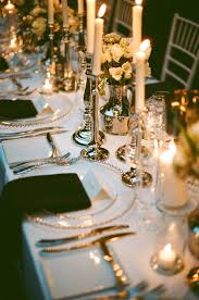 Simple Elegant Dinner Ideas Best 25 Elegant Table Settings Ideas Only On Pinterest Wedding