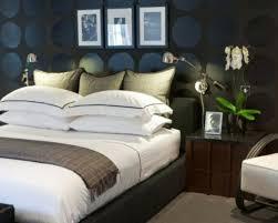 design ideen schlafzimmer schlafzimmer ideen bilder designs möbelideen