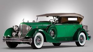 vintage cars old car wallpapers group 90