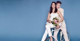 bloomingdale bridal gift registry wedding registry benefits and perks at bloomingdale s