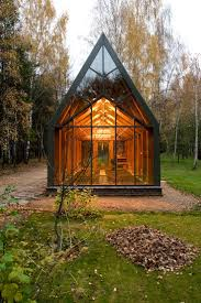 shed greenhouse plans 314 best greenhouse potting shed images on pinterest building