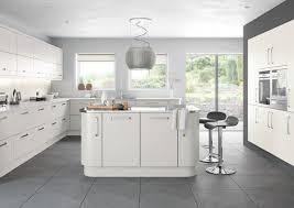 white and grey kitchen ideas kitchen walls cabinet design oak white ideas gray styles