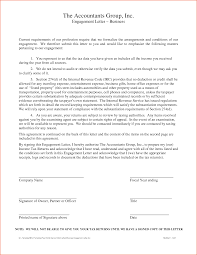 Format For A Business Letter Example by Business Letter Template Word