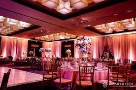 annapolis wedding venues wedding reception venues in annapolis md 306 wedding places