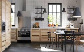 kitchen ikea kitchen design