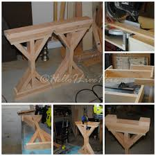 Diy Desk Legs Leg Collage Jpg 2 000 2 000 Pixels Office Ideas Pinterest