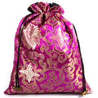 dropshipping large gift bags wholesale uk free uk delivery