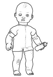toy story babies coloring pages bulk color