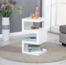 Living Room Furniture UK Living Room Sets Furniture In Fashion - Living room chairs uk