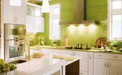 interior design ideas kitchen color schemes best interior design ideas kitchen color schemes photos home