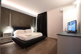 minimal room minimal rooms bed breakfast gallipoli