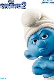 the smurfs best 20 the smurfs ideas on pinterest cartoon cartoons from