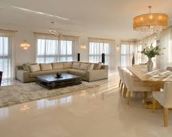 Tile Living Room Floors by Tiles Home Design Floor Tile For White Kitchen Cabinets White
