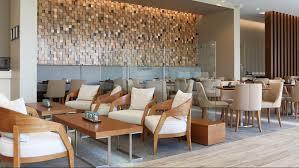 meetings u0026 events at grey eagle resort and casino calgary ab ca