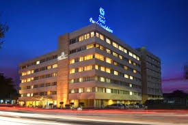 the 10 closest hotels to expo guadalajara tripadvisor