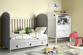 chambre bebe hensvik ikea solde chambre bébé beautiful ikea chambre bebe stuva armoire hensvik