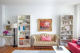 Wall Mounted Bookshelves Ikea - bookcase wall mounted storage shelf ikea wall mounted box