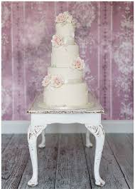 april delights wedding cakes hba photography
