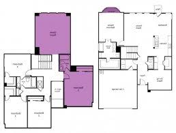 in law additions floor plans blueprint view of in law addition ordinary kitchen addition floor