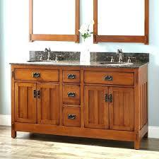 42 inch kitchen sink 42 base cabinet inch kitchen sink base cabinet s inch kitchen sink