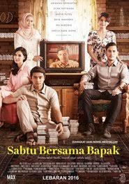 download film alif lam mim cinemaindo film abimana aryasatya terbaru lk21 streaming download cinema
