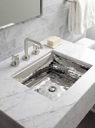 kallista kitchen faucets kallista one faucets and mick de giulio sinks contemporary