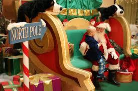 santa hours at winnipeg malls for the 2016 season access