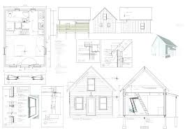 small home plans free small a frame house plans free small a frame house plans small a