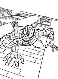 draw spiderman spider man spiderman