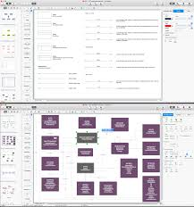 entity relationship diagram software for mac professional erd