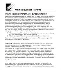 cheap reflective essay proofreading websites for university how to