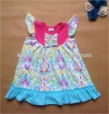 kids cotton frocks design latest frock designs pictures dress