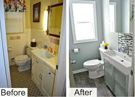 bathroom redo ideas top 25 best half bath remodel ideas on bathroom and diy