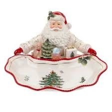 buy tree dishes from bed bath beyond