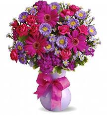 birthday bouquet joyful birthday bouquet flower bouquets make someone s