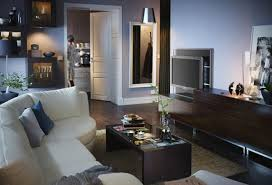 Stylish Living Room Chairs Stylish Living Room Sofas