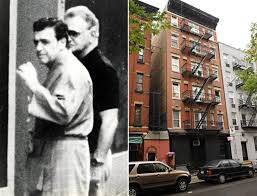 famous crime scenes then and now 9 new york mafia social clubs then u0026 now the ncs