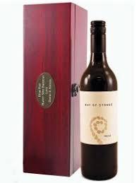 wine gifts delivered wine gifts delivered australia wide a luxury
