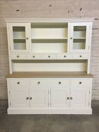 Furniture Companies by 64 Best Dressers Images On Pinterest Dressers Furniture