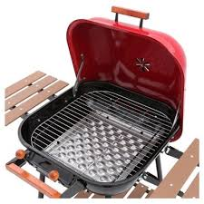 charcoal grill grills target